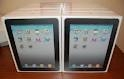 Brand new Apple ipad 3g wifi 32gb