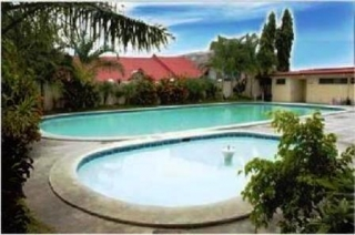 AFFORDABLE HOUSE FOR SALE WELLINGTON PLACE IMUS CAVITE EASY ACCESS TO AGUINALDO HIGHWAY