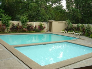 House and Lot for Sale Imus Cavite Phils 3BR Promo 10%DP