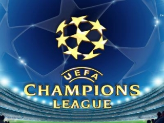 2012 UEFA Champions League Final Tickets MUNICH ( CHELSEA vs BAYERN TICKETS FOR SALE )
