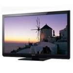 NEW Panasonic 65  PDP TC-P65GT30 1080p 2, 000, 000: 1 3D
