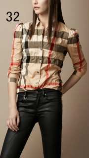 hot sale LV gucci CK DG Burberry A&F POLO lacoste men women long sleeve t-shirts and shirts