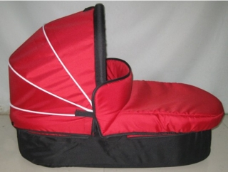 carry cot /baby carrier /baby stroller