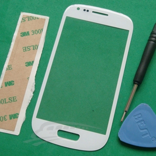 www.008620.net, selling touch glass for Samsung galaxy s3 , Skype:enwireless2