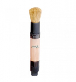 Avas Mineral Bronzing Pump Brush