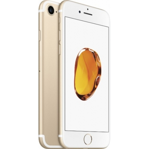 check out 3f4a9 d39fb WHOLESALE BEST CLONE APPLE IPHONE 7 PLUS COPY IOS 10 PHONE FROM ...