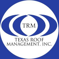 Texas Roof Management, INC.