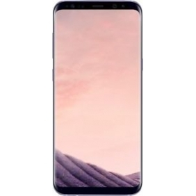 Samsung Galaxy S8 PLUS G9550 FACTORY UNLOCKED 6.2 128GB Dual Sim Maple Gold Smartphone