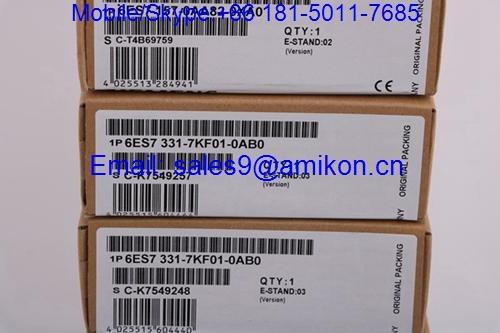 St3 Siemens Simatic s7 6es7 972-0bb41-0xa0 e-1 6es7972-0bb41-0xa0 connector