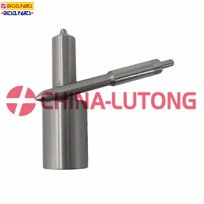 Quality Diesel Injection Nozzle 9 430 084 247 ALLA142S1266 Factory Sale High Quality for sale