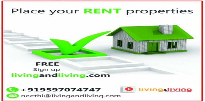 Best site for property sale