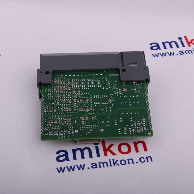 SELL WELL AB 1336S-BRF10-AA-EN PLS CONTACT: SALES8@AMIKON CN XIAMEN For  sale Phoenix Electronics Other Electronics