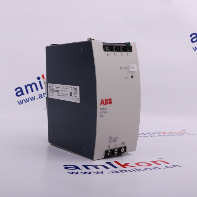 SELL WELL ABB WTDI9207DI92 PLS CONTACT: SALES8@AMIKON CN OR 86