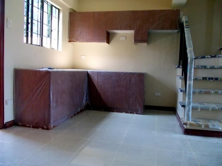 CAINTA 3BR HOUSE FOR SALE WITH GARAGE 5 MINUTES TO SM MASINAG AND MARCOS HIGHWAY