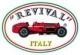 Revival International