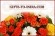 Gifts-To-India.com
