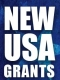New USA Grants
