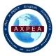 Axpea