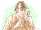 Aark Detectives Pvt  Ltd