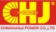 CHINAHANJI POWER CO  LTD