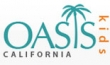 Get Kids Clothing in Bulk from Oasis Kids Clothing, One of the Top Manufacturers