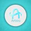 Artista Apps