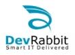 DevRabbit IT Solutions Inc.