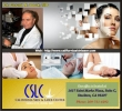 California Skin  Laser Center