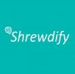 Shrewdify Technologies Pvt.Ltd