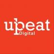 upbeat