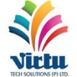 virtutechsolutions