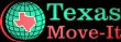 Texas Move-It