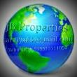 JB PROPERTIES