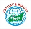 modern international export co