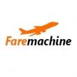 Faremachine LLC