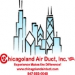 Chicagoland Air Duct