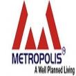 Metropolis Properties Pvt.Ltd.