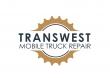 Transwest Mobile Truck Repair