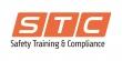 STC Safety Training  Compliance, LLC