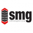 Strata Management Group