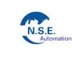 N.S.E.Automation Co.,Ltd.