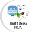 Janet S. Stopka, DDS, PC