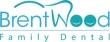 Brentwood Family Dental