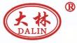 henan dalin rubber and telecommunications apparatus co.,ltd