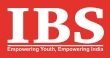 IBS Institute Pvt. LTD.
