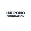 Imi Pono Foundation - Windward Missions