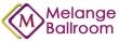 Melange Ballroom