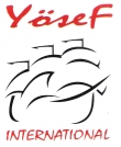 YÖSEF INTERNATIONAL