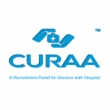 Curaa-Healthcare Medical Recruitment Portal
