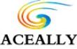 Aceally Xiamen Technology Co., Ltd